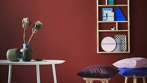 Ikea New Line Hay And Ikea Design Insiders Are Really Excited About This New