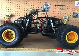 monster truck madness 6 u2013 started axial smt10