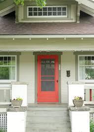 Best Paint For Exterior Door The Best Paint Colors For Your Front Door Front Doors Doors And