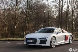Audi R8 V10 Plus - audi r8 v10 plus 2015 21 january 2017 autogespot