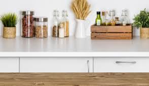 wooden kitchen cabinets nz kitchen cupboards contract cutting cutshop nz