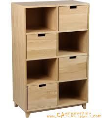 meuble de cuisine en bois pas cher meuble cuisine en bois massif nettoyer les meubles de cuisine en