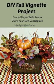simple thanksgiving craft 272 best trunk or treat and fall festival ideas images on