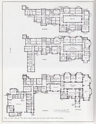 100 castle house plans castle house plans on allplans com