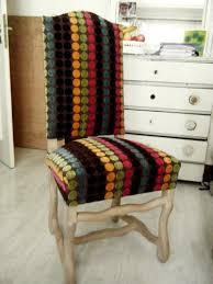 chaises louis xiii réfections de sièges artisan ébeniste et tapissier en siège