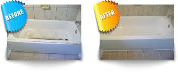bathtub refinishing orlando bathtub resurfacing orlando bathpro