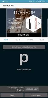 settingan psiphon pro v 168 tanpa conecting psiphon review 2018 defeat online censorship easily bestvpn com