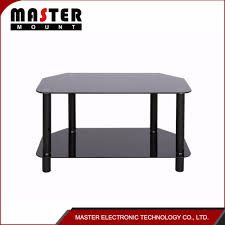 Led Tv Table Modern Led Tv Cabinet Led Tv Cabinet Suppliers And Manufacturers At