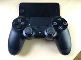 dualshock 4 android controllers for all allows ps4 controller dualshock 4 to connect