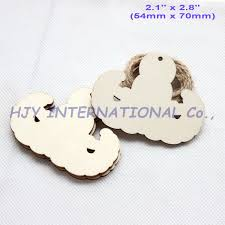 online get cheap laser cut wood aliexpress com alibaba group