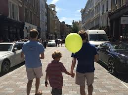 family friendly restaurants covent garden london itinerary tips a family friendly daily guide to england u0027s