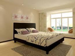 prado bed frame buy quality black super king size prado bed frame