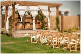 wedding photography at balistreri vinyards michigan birth
