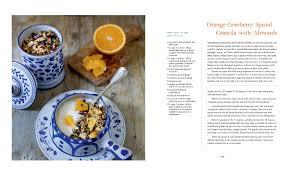 beau livre de cuisine un beau livre de recettes signé par la maîtresse de maison hôtel