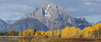 grand teton national park grand teton national park tours jackson hole local guides