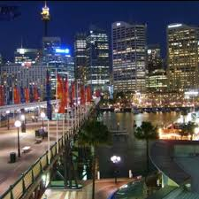monorail darling harbour sydney wallpapers 28 best darling harbour sydney images on pinterest darling