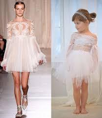 prom dresses for 12 year olds prom dresses uk buy prom dresses uk sale