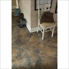 Kitchen  Self Adhesive Tiles Stone Backsplash Kitchen Backsplash - Peel and stick vinyl backsplash