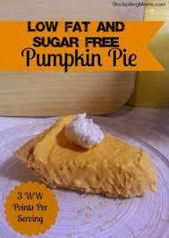 sugar free apple pie recipe sugar free apple pie apple pie