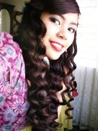 yolanda foster hair tutorial 9 best hair design images on pinterest hair dos short films and