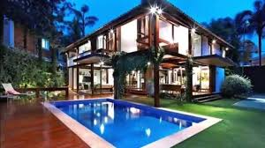house desings for luxury lifestyle youtube