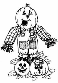 printable halloween coloring pages to print free coloring pages for halloween coloring pages halloween