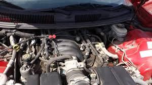 camaro ls1 engine 2000 camaro ss 5 7 ls1 engine 4l60 auto transmission for sale