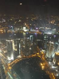 shanghai expo u0027sed james curnow u0027s blog