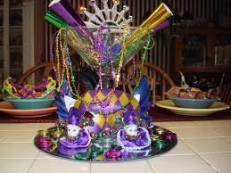 mardi gras candy mardi gras centerpiece decorations search party ideas