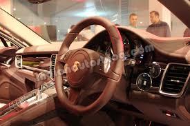 Porsche Panamera Cena - 2013 porsche cayenne diesel 2013 porsche panamera gts interior 2
