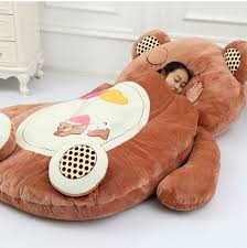Huge Sofa Bed by Online Get Cheap Tatami Bear Bed Aliexpress Com Alibaba Group