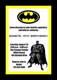cool birthday invite free printable invitation design