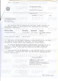 dreamworks recruiting service samples criminal background check