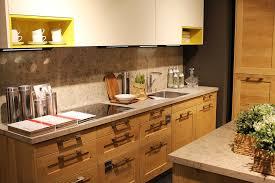 kitchen decoration image free photo kitchen decoration free image on pixabay 728724