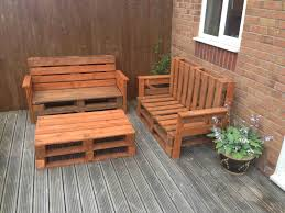 1001 Pallet by Garden Pallet Benches U0026 Pallet Coffee Table U2022 1001 Pallets