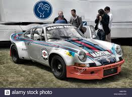 rothmans porsche 911 porsche 911 rsr 1973 le mans car driven by gijs van lennep and h