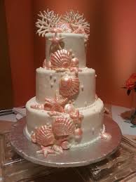 cakes by pink formally a better cheesecake wedding cake