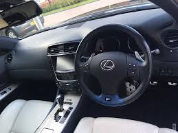 lexus is220d turbo upgrade beautiful isf for sale cars for sale lexus owners club