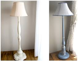 Slim Floor Lamps Tall Slim Floor Lamps Floor Lamp Tall Purple Floor Lamps