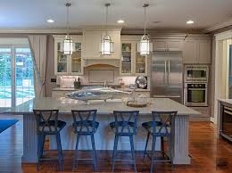 Show Home Interiors Ideas Maryland Green Show House