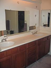 bathroom update ideas transitional bathrooms pictures ideas tips from hgtv hgtv