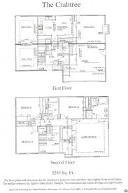 glamorous two story 6 bedroom house plans gallery best