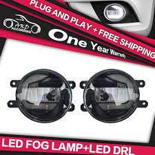 lexus lx570 vietnam aliexpress com buy akd car styling for lexus lx570 lx 570 led