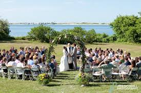 inexpensive wedding venues best budget wedding venues on cape cod mid cape edition