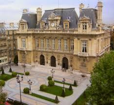bureau de vote neuilly sur seine archives des actualités site officiel de la ville de neuilly sur seine