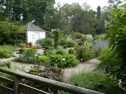 Herb Gardens by Herb Garden Audubon Sharon