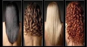 best type of hair extensions how to choose the best hair extensions tophairclub