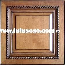 Cabinet Door Trim Cabinet Door Molding Image Of Cabinet Doors White Kitchen Cabinet