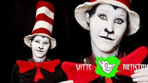 100 cat hat halloween costume 25 witch costumes ideas diy
