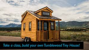 tumbleweed tiny houses builder bundle blitz special price offer